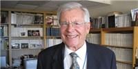 image: Prominent Endocrinologist Dies