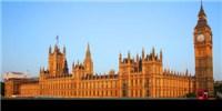 image: Science Oversight in the U.K.