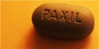 image: Antidepressant Exerts Epigenetic Changes