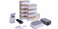 image: Micronic Introduces a New Range of Sample Storage Starter Packs