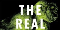 image: Book Excerpt from <em>The Real Planet of the Apes</em>