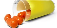 image: Another Obesity Drug Trial Death
