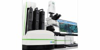 image: PerkinElmer Launches Vectra® 3 System
