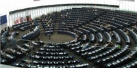 image: E.U. Revises Law on Data Sharing