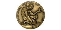 image: Life Scientists Receive National Medals