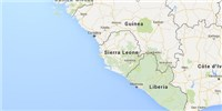 image: WHO: Ebola Transmissions End in West Africa
