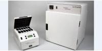 image: CytoBrite Slide Incubation & Oven System