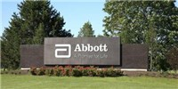 image: Abbott Acquires Diagnostics Firm