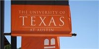 image: Chemist Sues University Again