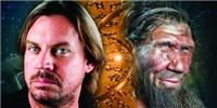 image: Neanderthals' Genetic Legacy