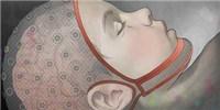 image: Characterizing Sleep