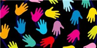 image: NSF Asks for Diversity-Boosting Proposals