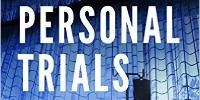 image: Book Review: <em>Personal Trials</em>