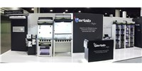 image: Erlab launches Smart Technology