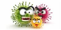 image: LabQuiz: Lentivirus