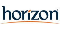 image: Horizon Discovery Group plc Launches HDx RNA Fusion Reference Standards
