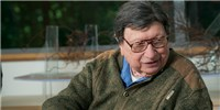 image: Accomplished Biophysicist Dies