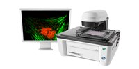 image: BioTek Introduces New Lionheart™ FX Automated Live Cell Imager