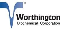 image: Worthington Launches Celase® GMP.