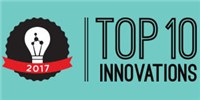 image: Submit Your Favorite Innovation