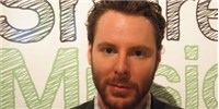 image: Napster Cofounder Launches Cancer Initiative