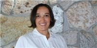 image: AACR Q&A: Angelika Amon