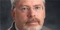 image: Esteemed Bioinformatician Dies
