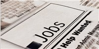 image: Post-Grad Job Prospects