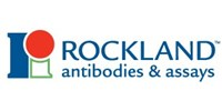 image: The Binding Site & Rockland Immunochemicals Enter into Distribution Agreement