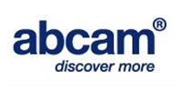image: Abcam enables faster drug and biomarker discovery with immunoassay research suite