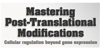 image: Mastering Post-Translational Modifications