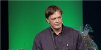 image: Another Andrew Wakefield Movie in the Works