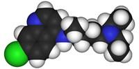 image: Chloroquine Protects Against Zika In Vitro