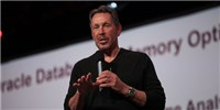 image: Larry Ellison Donates $200 Million for Cancer Research