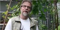 image: Population Ecologist Dies