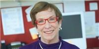 image: Pioneering Memory Researcher Dies
