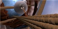 image: RNA-Targeting CRISPR