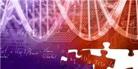 "image: ""Human Genome Project-Write"" Unveiled"
