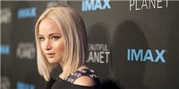 image: Jennifer Lawrence to Star in Theranos Movie