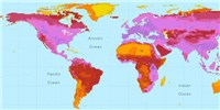 image: Mapping Zoonotic Disease