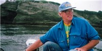 image: Prominent Ecologist Dies
