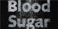 image: Book Excerpt from <em>Blood Sugar</em>