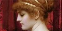 "image: ""Redhead"" Gene Variant Boosts Melanoma Risk"