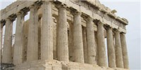 image: Greece Gets Its First Science Agency