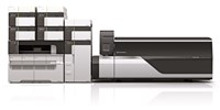 image: Ultra-High Speed LCMS System for Multiplex Analysis Doubles Sample Throughput
