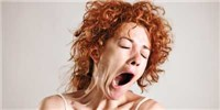image: Multiple Sclerosis: Is Yawning a Warning?