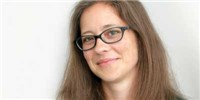 image: Katie Kindt's Quest to Understand Hair Cells