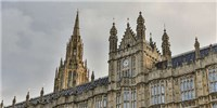 image: UK Government Guarantees EU Funding