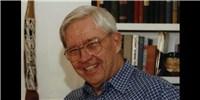 image: Epidemiologist Who Helped Eradicate Smallpox Dies