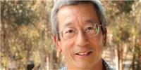 image: Nobel Laureate Roger Tsien Dies